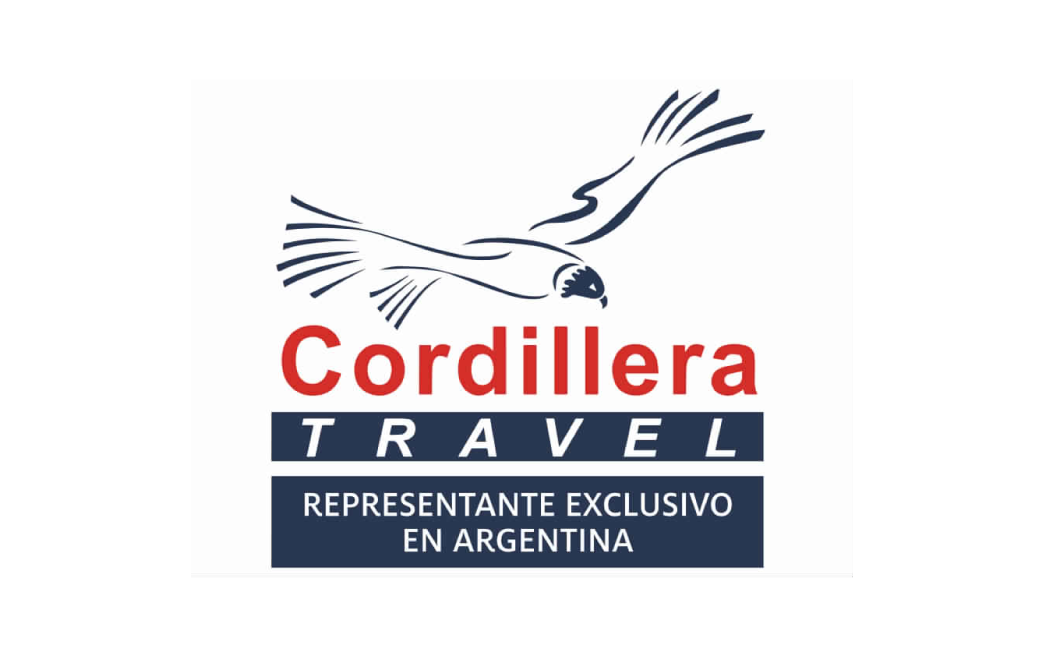 1cordillera-travel